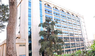 Ministry of Gender, Labour and Social Development
