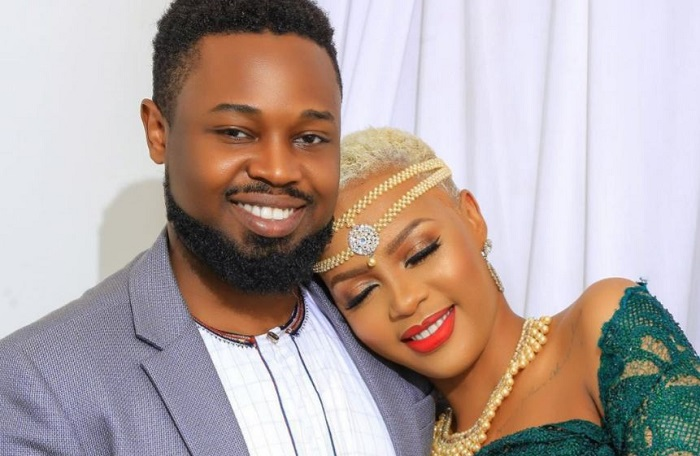 I am not Chewing Daddy Andre - Shakira Tells Nina Roz