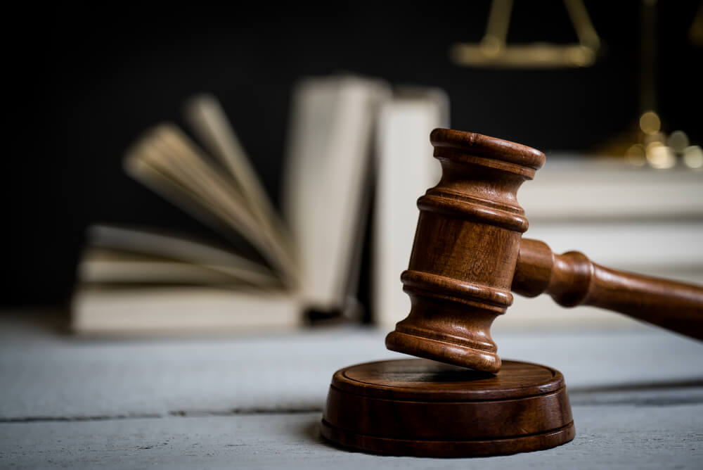 Masaka Court of Appeal overwhelmed with sexual abuse offenses