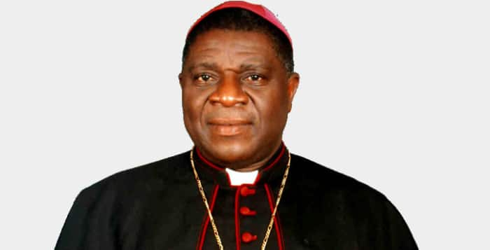 Pope Francis appoints Bishop Paul Semwogerere to replace late Lwanga