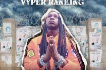 Wicked mp3 Download by Vyper Ranking ft DJ Vadim