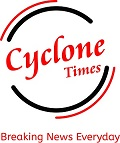Cyclone Times