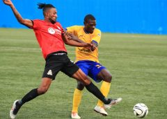 Vipers edge KCCA FC to keep title hopes alive