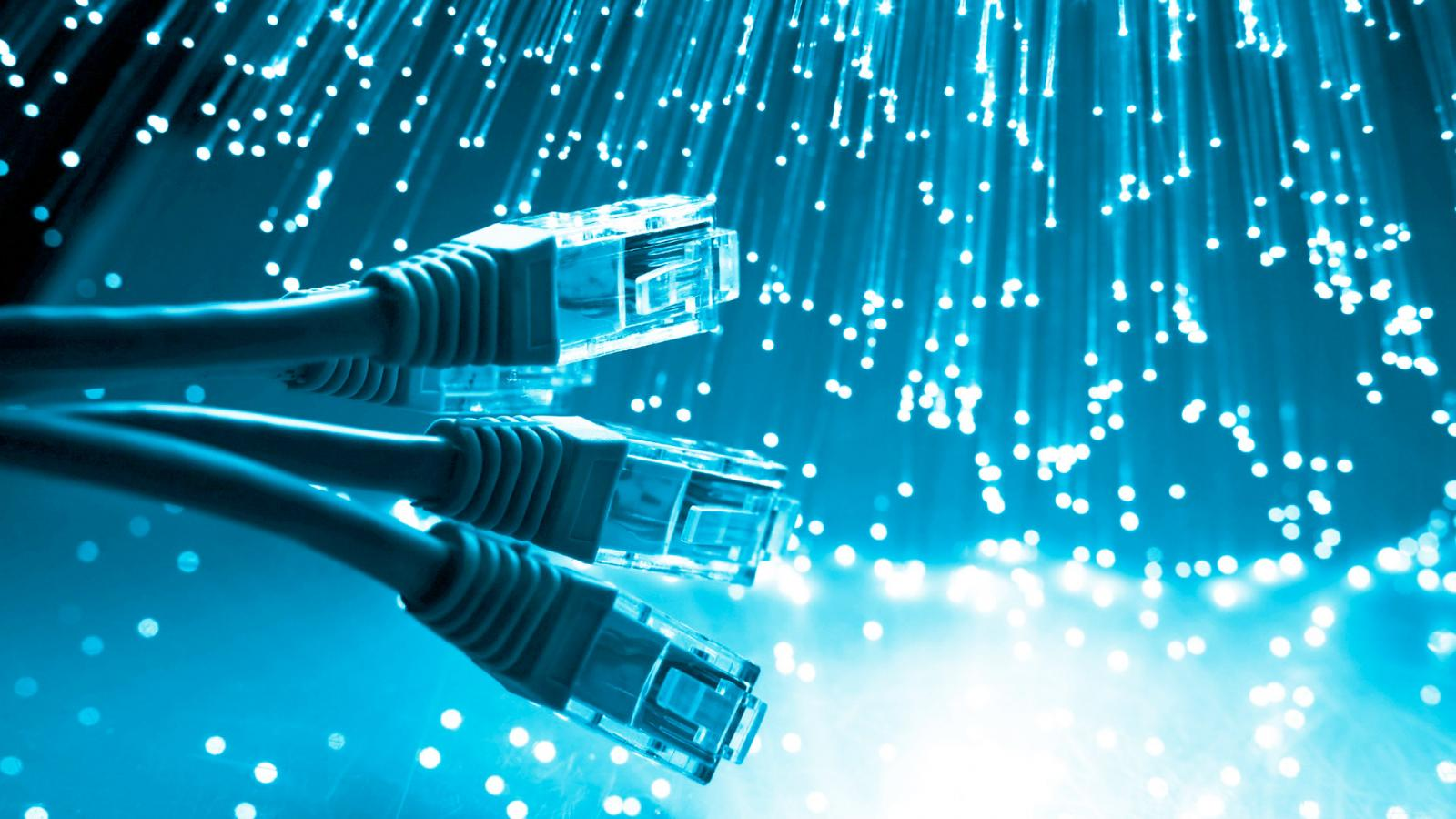 Security Operatives Likely To Switch Off Internet Tomorrow Amidst The Swearing In Ceremony