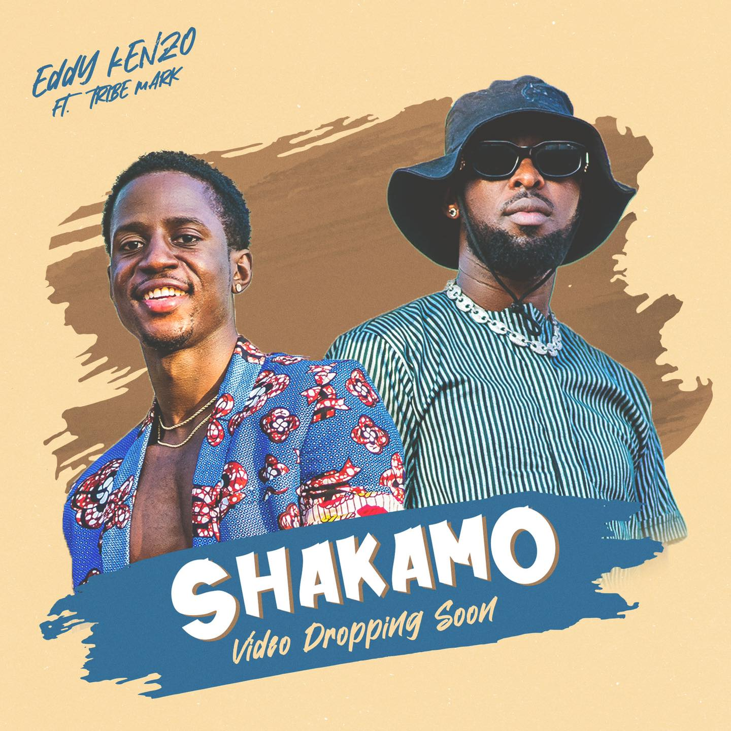 Made In Africa Album - Shakamo mp3 Download by Eddy Kenzo ft Tribe Mark. Shakamo free mp3 Download by Eddy Kenzo ft Tribe Mark
