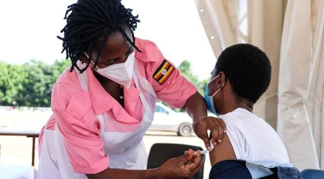 MOH – Nationwide vaccination against Covid-19 to resume next week