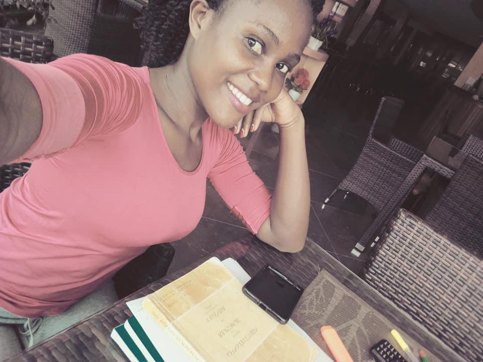 Kengazi Gloria's Family Reveals Shocking Details about her – Whole Truth
