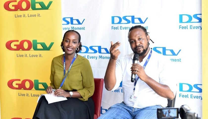 MultiChoice Uganda schedules time for students to study during lockdown
