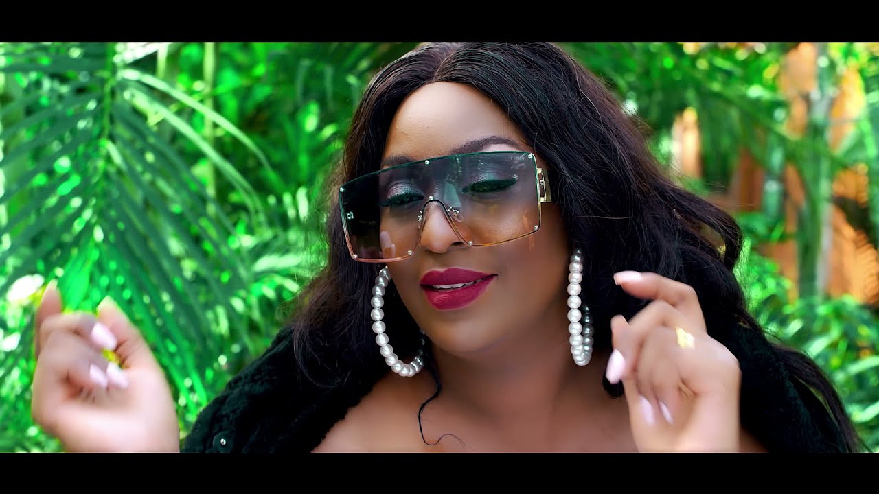 Nimuwombe mp3 Download by Jojo Wan ft Daddy Andre