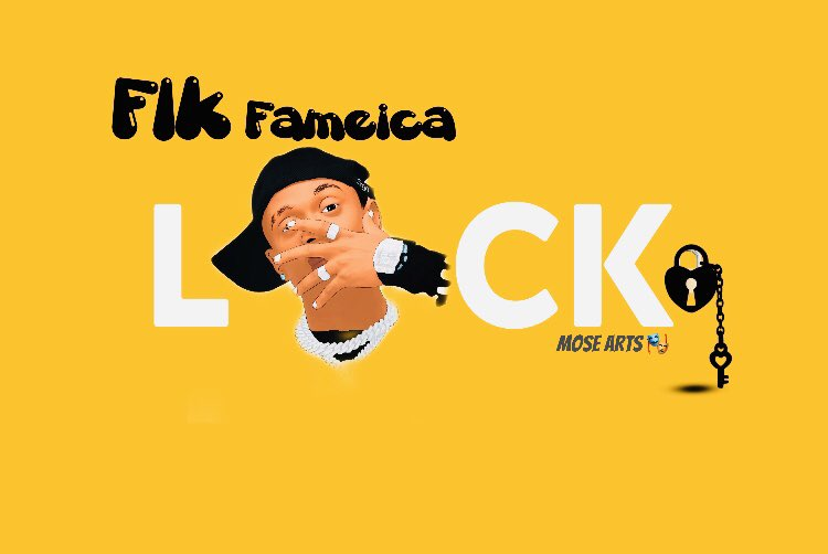 lock mp3 download by Fik Fameica