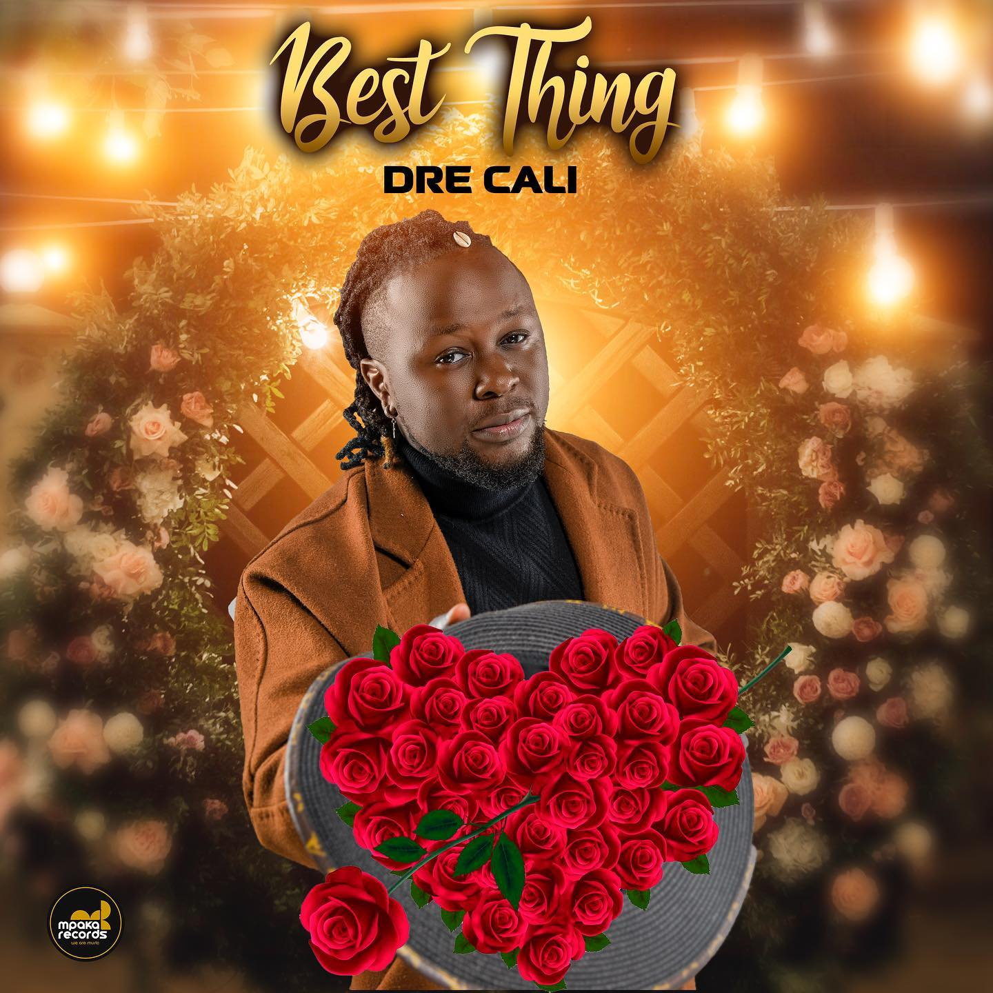 Best Thing by Dre Cali free mp3 Download - New Music 2021