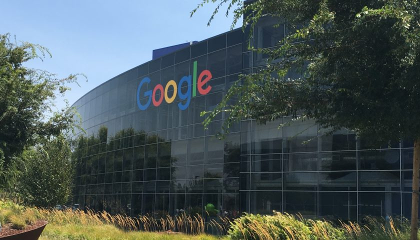 Google set to invest $1 billion in Africa to improve internet accessibility