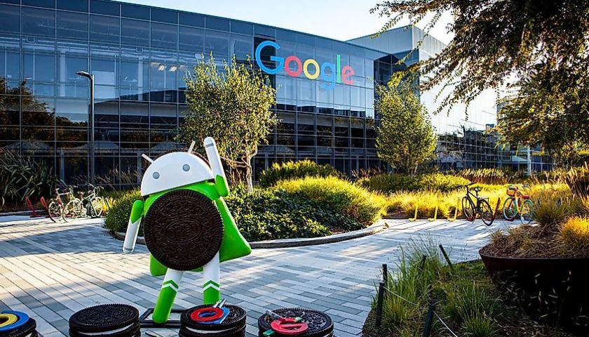Google Targets Youthful African Market